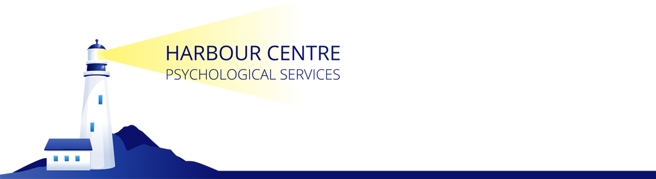 Harbour Psychological Services